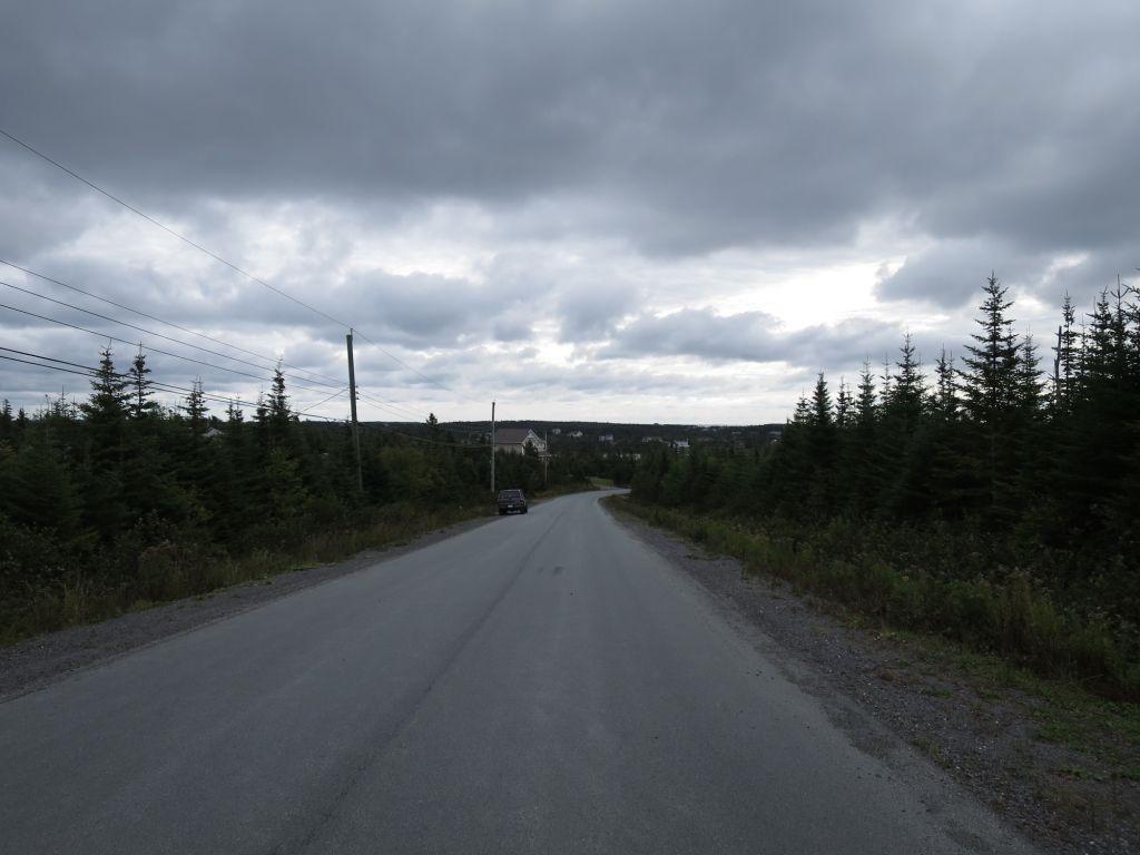 67 Oceanic Drive
